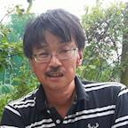 Raymond Chan's avatar