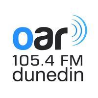 Otago Access Radio