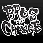 Bros For Change Charitable Trust's avatar