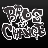 Bros For Change Charitable Trust