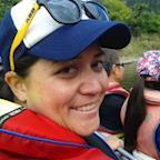 Yvette Sanders's avatar