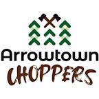 Arrowtown Village Association's avatar