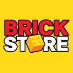 Brick Store Limited's avatar