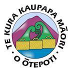 Te Kura Kaupapa Maori o Otepoti's avatar