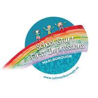 School Start First Impressions Marlborough