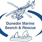 Dunedin Marine Search and Rescue's avatar