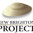 New Brighton Project Inc's avatar