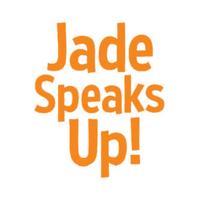 The Jade Speaks Up Trust