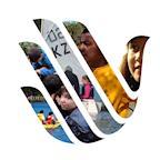 Mistletoe Charitable Foundation 's avatar