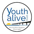 Youth Alive Trust's avatar