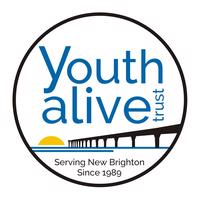 Youth Alive Trust