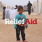 ReliefAid's avatar