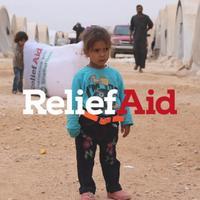 ReliefAid