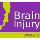 Brain Injury Waikato