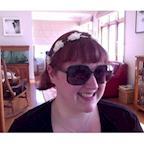 Ailsa Lipscombe's avatar