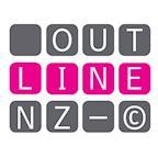 OUTLineNZ's avatar