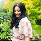 Hana Khan's avatar