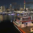 Coastguard Auckland's avatar