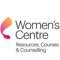 The Christchurch Women's Centre