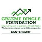Graeme Dingle Foundation Canterbury's avatar