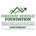 Graeme Dingle Foundation Canterbury's avatar