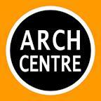 Architectural Centre's avatar