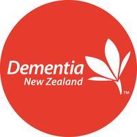 Dementia New Zealand