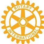 Rotary Club of Hutt City Incorporated Charitable Trust's avatar
