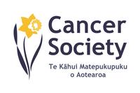 Cancer Society Canterbury West Coast Division