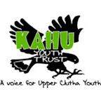 Kahu Youth Trust's avatar
