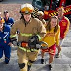 New Zealand Emergency Services Solutions's avatar
