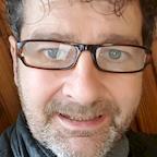 peter scarlet's avatar