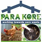 Para Kore Marae Incorporated's avatar