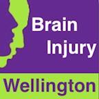 Brain Injury Association Wellington's avatar