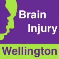 Brain Injury Association Wellington