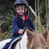 Totara Park Riding for the Disabled