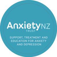 Anxiety New Zealand