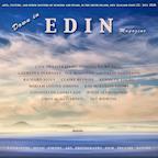 Down in Edin Magazine's avatar