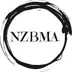 NZBMA's avatar