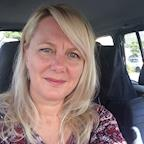 Christine Watling's avatar