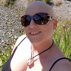 Samantha  Matthews 's avatar