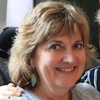 Margaret Muir's avatar