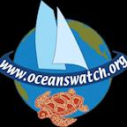 OceansWatch's avatar