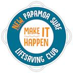 Papamoa Surf Lifesaving Club's avatar