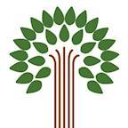The Kāmahi Trust's avatar