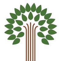 The Kāmahi Trust