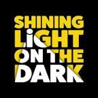 Shining Light On The Dark's avatar