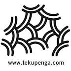 Te Kupenga Stone Sculpture Society's avatar