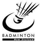 Badminton New Zealand's avatar