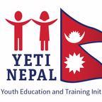 YETI Nepal's avatar